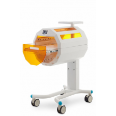 360 DEGREES INTENSIVE PHOTOTHERAPY