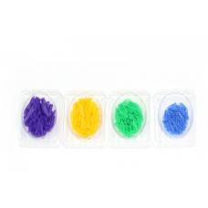 Aproximal Plastik Kama