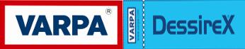 Varpa Elektronik Medikal İnş. Tur. Teks. San. Tic. Ltd. Şti.